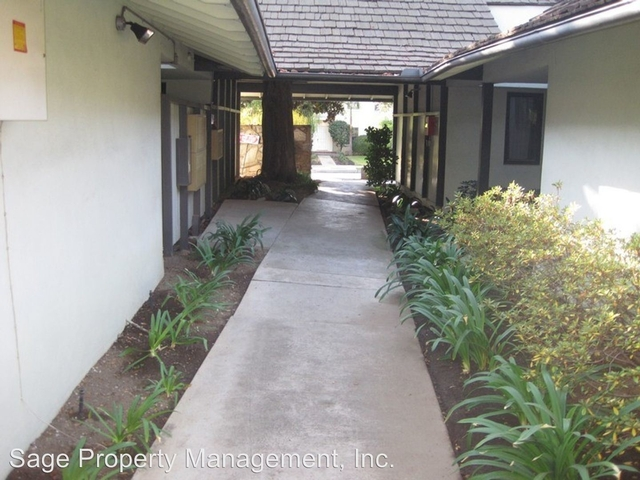 2 Bedrooms, Downtown Pasadena Rental in Los Angeles, CA for $1,950 - Photo 2