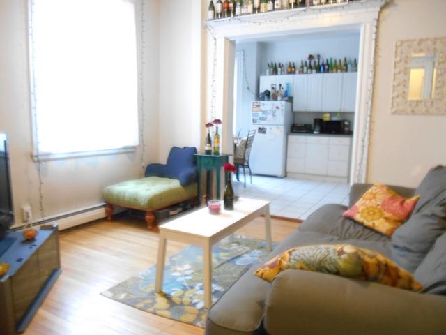 4 Bedrooms, Allston Rental in Boston, MA for $3,700 - Photo 1