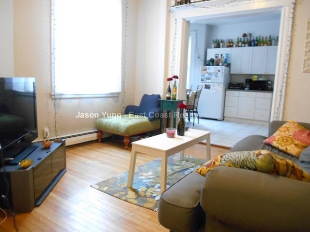 4 Bedrooms, Allston Rental in Boston, MA for $3,395 - Photo 2