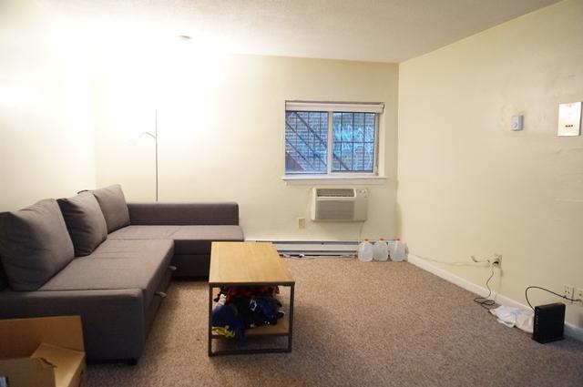 Studio, Downtown Boston Rental in Boston, MA for $1,695 - Photo 2