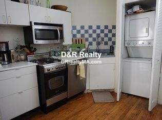 3 Bedrooms, Area IV Rental in Boston, MA for $4,150 - Photo 2