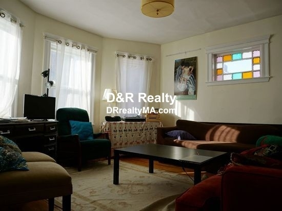 3 Bedrooms, Area IV Rental in Boston, MA for $4,150 - Photo 1
