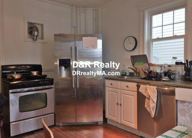 3 Bedrooms, Area IV Rental in Boston, MA for $3,750 - Photo 1