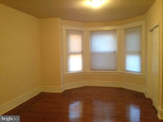 6 Bedrooms, Point Breeze Rental in Philadelphia, PA for $2,500 - Photo 1