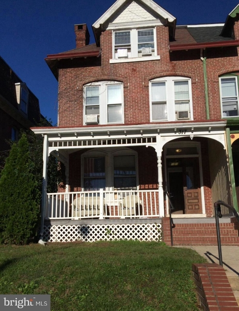 3 Bedrooms, West Chester Rental in Philadelphia, PA for $3,300 - Photo 1