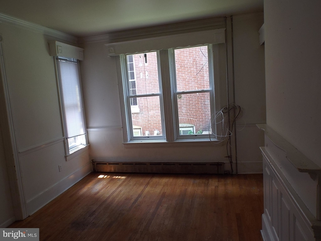 3 Bedrooms, West Chester Rental in Philadelphia, PA for $3,300 - Photo 2