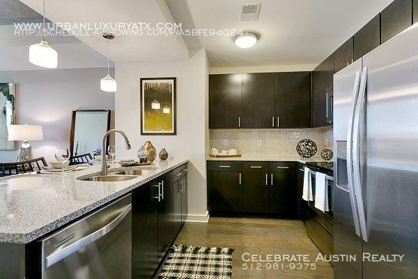 Studio, Victory Park Rental in Dallas for $1,350 - Photo 2