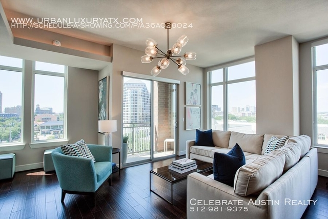 1 Bedroom, Uptown Rental in Dallas for $2,130 - Photo 2