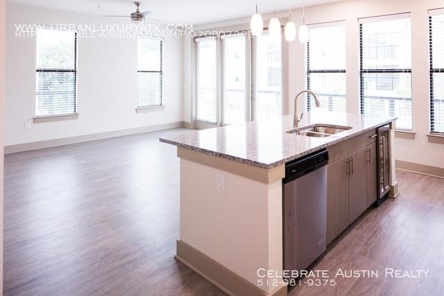 2 Bedrooms, Avanti Rental in Dallas for $2,340 - Photo 2