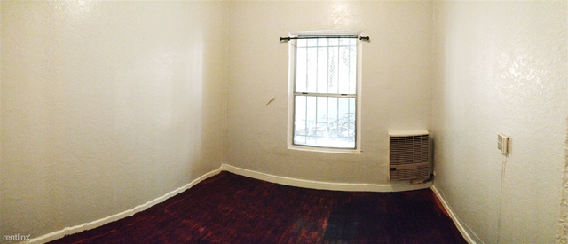 1 Bedroom, Hollywood United Rental in Los Angeles, CA for $1,650 - Photo 2