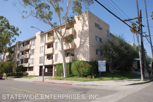 1 Bedroom, Hollywood United Rental in Los Angeles, CA for $1,825 - Photo 1