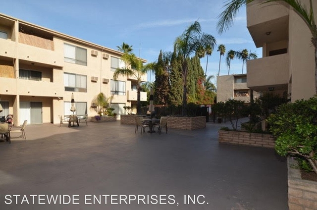 1 Bedroom, Hollywood United Rental in Los Angeles, CA for $1,825 - Photo 2