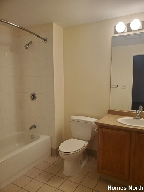 1 Bedroom, Columbia Point Rental in Boston, MA for $2,260 - Photo 2