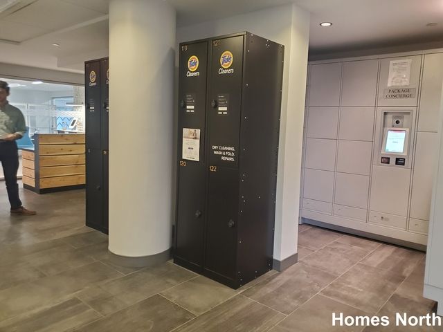 1 Bedroom, Columbia Point Rental in Boston, MA for $2,260 - Photo 1