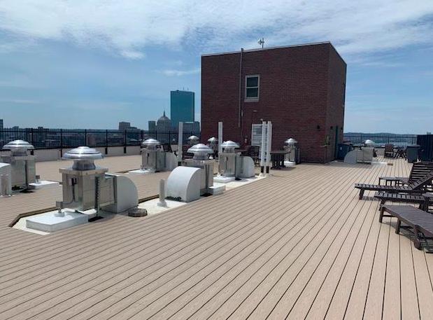 1 Bedroom, Beacon Hill Rental in Boston, MA for $2,600 - Photo 1