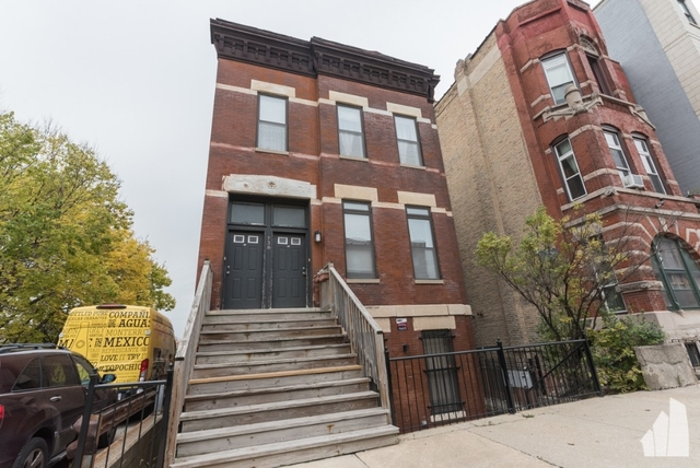 2 Bedrooms, River West Rental in Chicago, IL for $2,150 - Photo 2