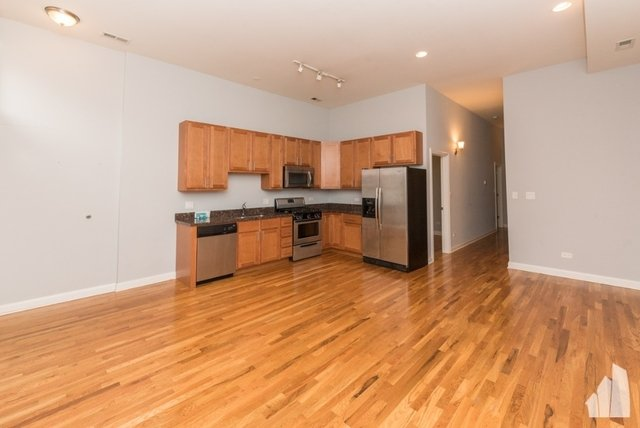 2 Bedrooms, River West Rental in Chicago, IL for $2,150 - Photo 1