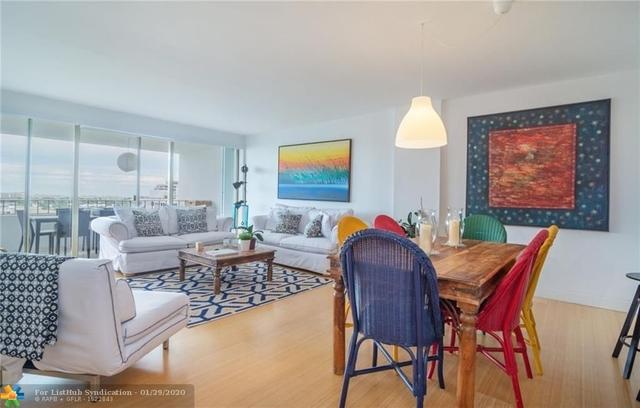 2 Bedrooms, Village of Key Biscayne Rental in Miami, FL for $3,650 - Photo 2