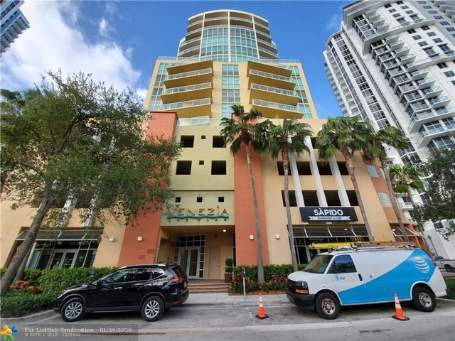 2 Bedrooms, Beverly Heights Rental in Miami, FL for $3,950 - Photo 1