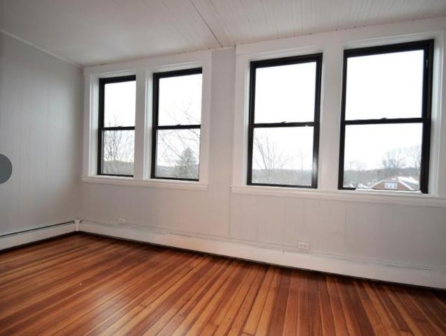 1 Bedroom, St. Elizabeth's Rental in Boston, MA for $2,400 - Photo 2