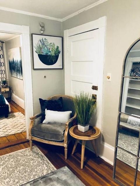 1 Bedroom, Beacon Hill Rental in Boston, MA for $2,500 - Photo 1