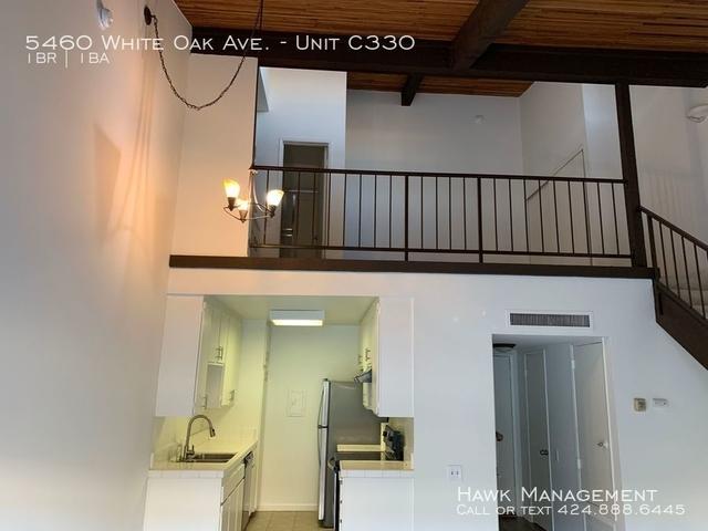 1 Bedroom, Encino Rental in Los Angeles, CA for $1,750 - Photo 1
