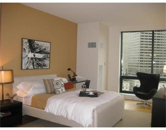 2 Bedrooms, Downtown Boston Rental in Boston, MA for $6,000 - Photo 1