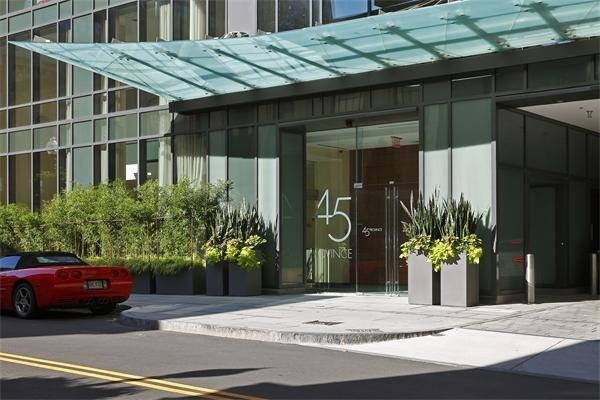 2 Bedrooms, Downtown Boston Rental in Boston, MA for $6,000 - Photo 2