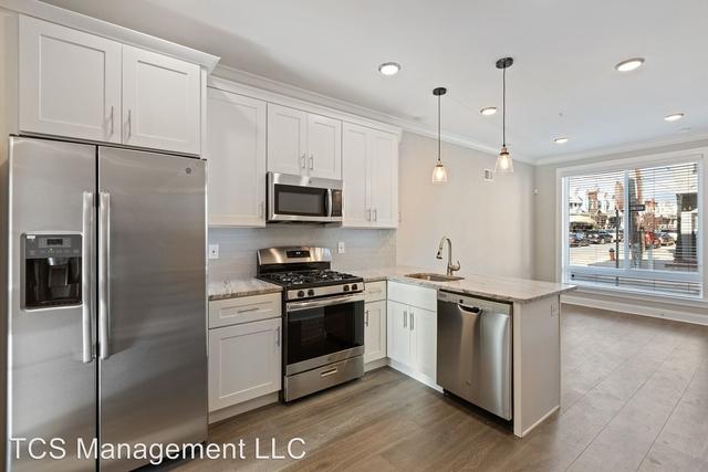 3 Bedrooms, North Philadelphia West Rental in Philadelphia, PA for $1,795 - Photo 2