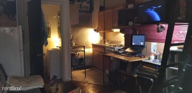 1 Bedroom, Fitler Square Rental in Philadelphia, PA for $950 - Photo 2