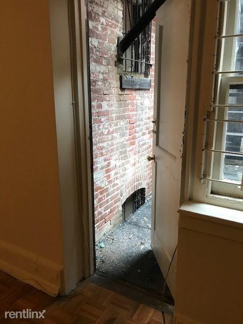 1 Bedroom, Fitler Square Rental in Philadelphia, PA for $1,265 - Photo 2