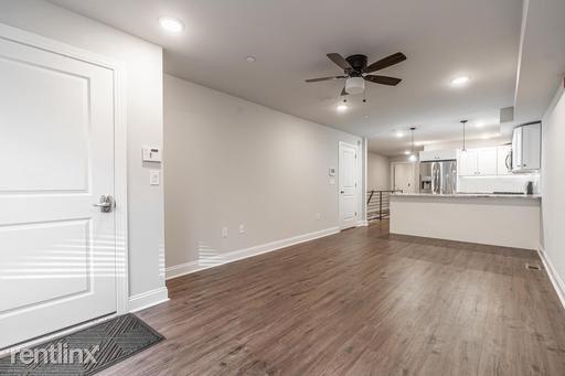 4 Bedrooms, Graduate Hospital Rental in Philadelphia, PA for $4,000 - Photo 1