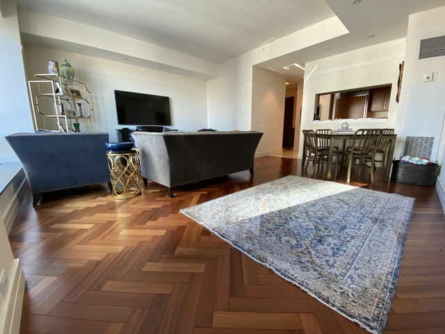 1 Bedroom, Chinatown - Leather District Rental in Boston, MA for $4,800 - Photo 1