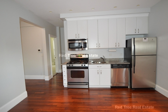 1 Bedroom, Columbia Point Rental in Boston, MA for $1,900 - Photo 2