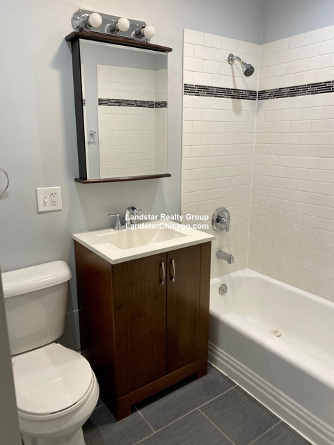1 Bedroom, Edgewater Beach Rental in Chicago, IL for $1,295 - Photo 2