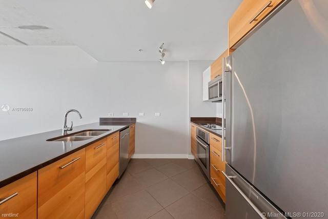 2 Bedrooms, Midtown Miami Rental in Miami, FL for $2,695 - Photo 1