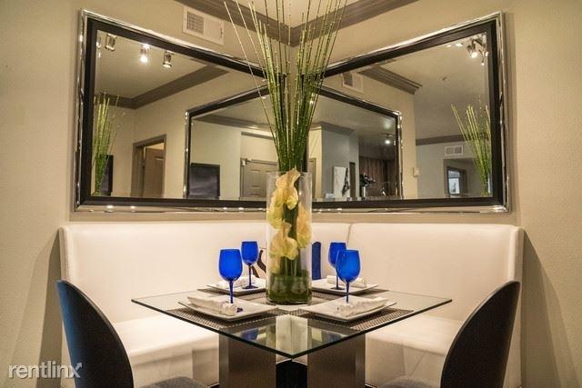 1 Bedroom, Uptown Rental in Dallas for $1,195 - Photo 2