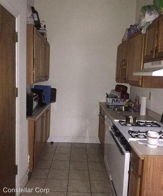 5 Bedrooms, University City Rental in Philadelphia, PA for $3,050 - Photo 2