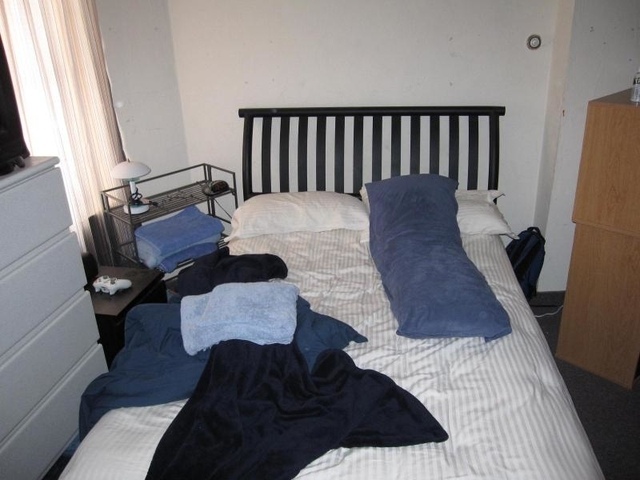 2 Bedrooms, Fenway Rental in Boston, MA for $3,350 - Photo 2