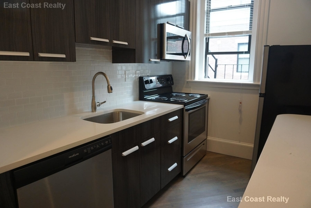 2 Bedrooms, West Fens Rental in Boston, MA for $2,650 - Photo 1