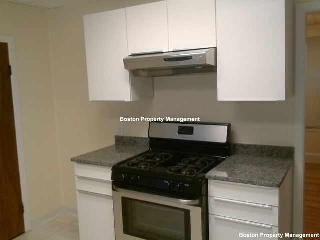 3 Bedrooms, Ward Two Rental in Boston, MA for $3,200 - Photo 2