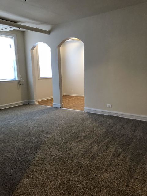 Studio, Rogers Park Rental in Chicago, IL for $815 - Photo 1