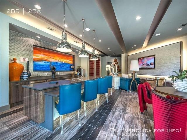 2 Bedrooms, Cedars Rental in Dallas for $2,005 - Photo 1
