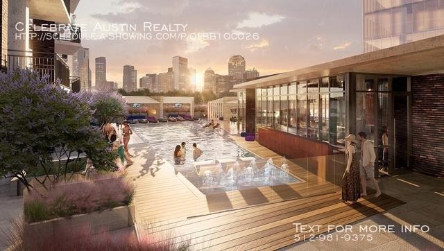 3 Bedrooms, Central Dallas Rental in Dallas for $5,870 - Photo 1