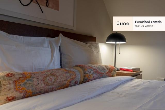 Room, St. Elizabeth's Rental in Boston, MA for $1,325 - Photo 2