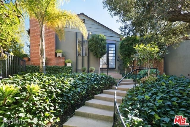 5 Bedrooms, Westwood Rental in Los Angeles, CA for $11,500 - Photo 1