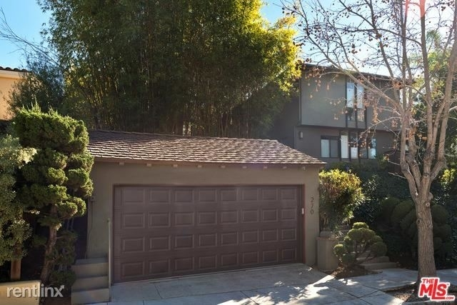 5 Bedrooms, Westwood Rental in Los Angeles, CA for $11,500 - Photo 2