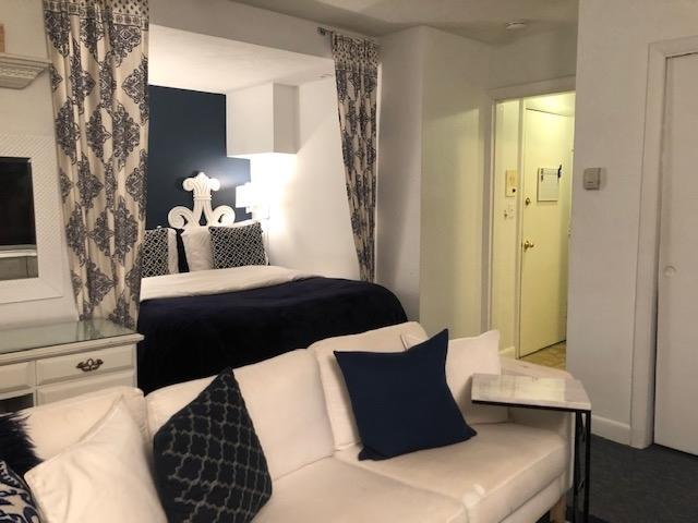 Studio, Bay Village Rental in Boston, MA for $2,000 - Photo 2
