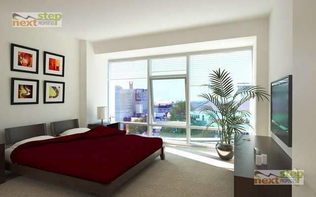 1 Bedroom, West Fens Rental in Boston, MA for $4,780 - Photo 1