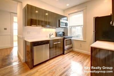 2 Bedrooms, West Fens Rental in Boston, MA for $3,400 - Photo 2